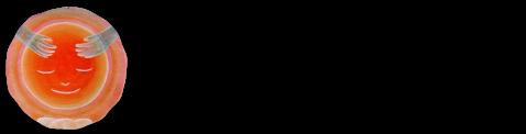 タイ古式マッサージ・チャクラワーン